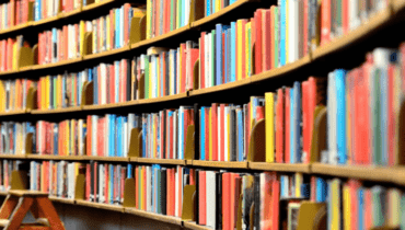 5 books that will change your business
